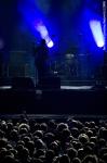 Druhé fotky z Melt! Festivalu - fotografie 100
