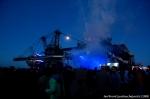 Druhé fotky z Melt! Festivalu - fotografie 103