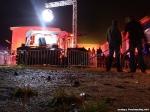 První fotky z Melt! Festivalu - fotografie 1