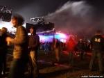 První fotky z Melt! Festivalu - fotografie 6