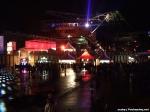 První fotky z Melt! Festivalu - fotografie 9