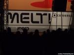 První fotky z Melt! Festivalu - fotografie 15