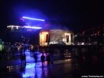 První fotky z Melt! Festivalu - fotografie 16