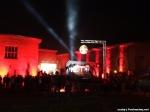 První fotky z Melt! Festivalu - fotografie 18