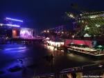 První fotky z Melt! Festivalu - fotografie 22