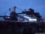 První fotky z Melt! Festivalu - fotografie 25
