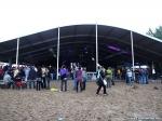 První fotky z Melt! Festivalu - fotografie 26