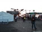 První fotky z Melt! Festivalu - fotografie 28