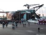 První fotky z Melt! Festivalu - fotografie 30
