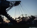 První fotky z Melt! Festivalu - fotografie 31