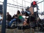 První fotky z Melt! Festivalu - fotografie 32