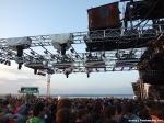 První fotky z Melt! Festivalu - fotografie 33