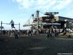 První fotky z Melt! Festivalu - fotografie 40