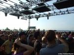 První fotky z Melt! Festivalu - fotografie 42