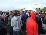 První fotky z Melt! Festivalu - fotografie 43