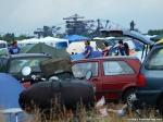 První fotky z Melt! Festivalu - fotografie 44