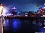První fotky z Melt! Festivalu - fotografie 48