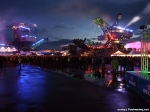 První fotky z Melt! Festivalu - fotografie 49