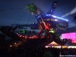 První fotky z Melt! Festivalu - fotografie 51