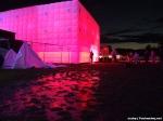 První fotky z Melt! Festivalu - fotografie 52