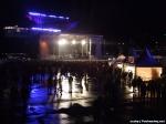 První fotky z Melt! Festivalu - fotografie 54
