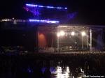 První fotky z Melt! Festivalu - fotografie 55