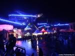První fotky z Melt! Festivalu - fotografie 56