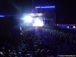 První fotky z Melt! Festivalu - fotografie 57