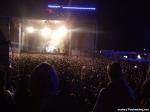 První fotky z Melt! Festivalu - fotografie 58