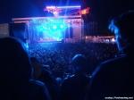 První fotky z Melt! Festivalu - fotografie 67