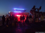První fotky z Melt! Festivalu - fotografie 71