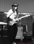 Fotky z festivalu Mighty Sounds - fotografie 167