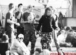 Fotky z festivalu Mighty Sounds - fotografie 170