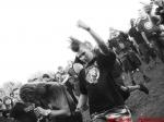 Fotky z festivalu Mighty Sounds - fotografie 171