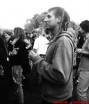 Fotky z festivalu Mighty Sounds - fotografie 176