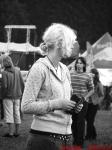 Fotky z festivalu Mighty Sounds - fotografie 180