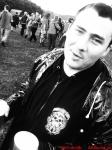Fotky z festivalu Mighty Sounds - fotografie 188