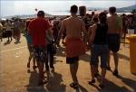 Fotky z festivalu Bažant Pohoda  - fotografie 1