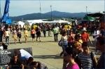 Fotky z festivalu Bažant Pohoda  - fotografie 2