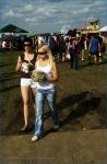 Fotky z festivalu Bažant Pohoda  - fotografie 3