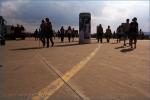 Fotky z festivalu Bažant Pohoda  - fotografie 5
