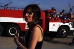 Fotky z festivalu Bažant Pohoda  - fotografie 6