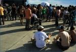 Fotky z festivalu Bažant Pohoda  - fotografie 7