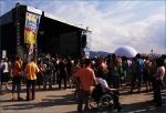 Fotky z festivalu Bažant Pohoda  - fotografie 8