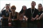 Fotky z festivalu Bažant Pohoda  - fotografie 16