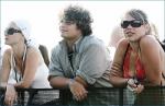 Fotky z festivalu Bažant Pohoda  - fotografie 17