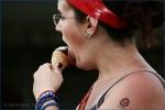 Fotky z festivalu Bažant Pohoda  - fotografie 40