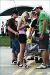 Fotky z festivalu Bažant Pohoda  - fotografie 43