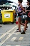 Fotky z festivalu Bažant Pohoda  - fotografie 49