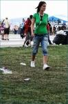 Fotky z festivalu Bažant Pohoda  - fotografie 54